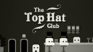 Baixar The Top Hat Club