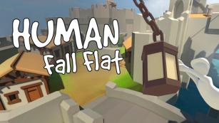 Baixar Human: Fall Flat
