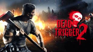 Baixar DEAD TRIGGER 2 para Android