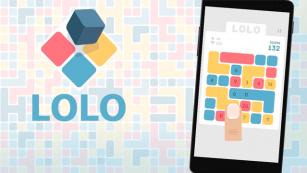 Baixar LOLO : Puzzle Game para iOS