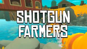 Baixar Shotgun Farmers para Mac