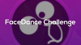 Baixar FaceDance Challenge!