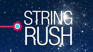 Baixar String Rush