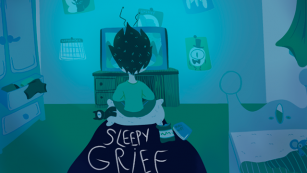 Baixar Sleepy Grief
