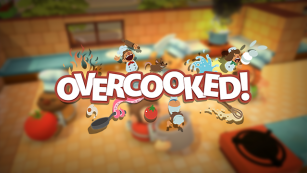 Baixar Overcooked