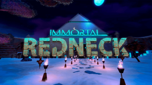 Baixar Immortal Redneck