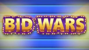 Baixar Bid Wars - O Rei do Leilão para iOS