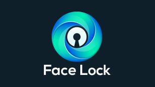 Baixar IObit Applock - Face Lock