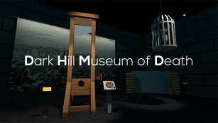 Baixar Dark Hill Museum of Death para Mac