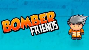 Baixar Bomber Friends para iOS