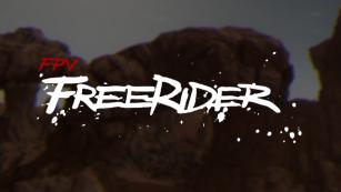Baixar FPV Freerider Recharged para Linux
