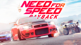 Baixar Need For Speed Payback