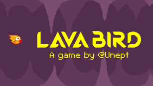 Baixar Lava Bird para iOS