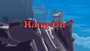 Baixar Hang On