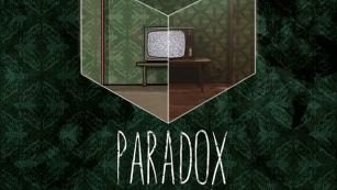 Baixar Cube Escape: Paradox para Windows