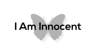 Baixar I Am Innocent