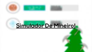 Baixar Simulador de Mineiro!