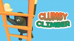 Baixar Clumsy Climber para iOS