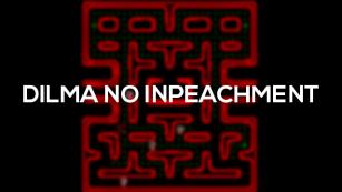 Baixar Dilma no inpeachment