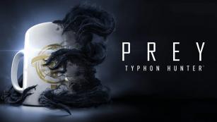 Baixar Prey: Typhon Hunter para Windows