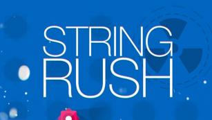Baixar String Rush para iOS