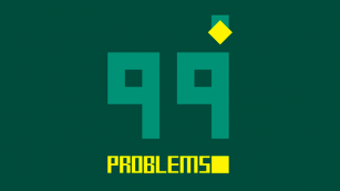 Baixar 99 Problems