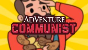 Baixar AdVenture Communist para iOS
