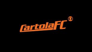 Baixar Cartola FC Oficial