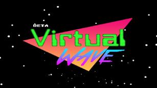 Baixar Virtual Wave