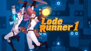 Baixar Lode Runner 1 para iOS
