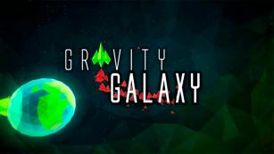 Baixar Gravity Galaxy