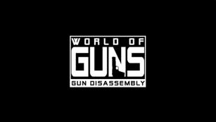 Baixar World of Guns: Gun Disassembly para Windows