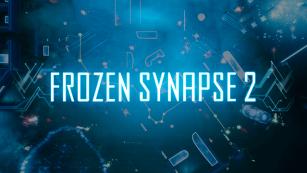 Baixar Frozen Synapse 2 para SteamOS+Linux