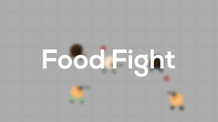 Baixar Food Fight