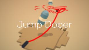 Baixar Jump Doper para Linux