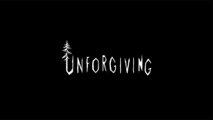 Baixar Unforgiving - A Northern Hymn