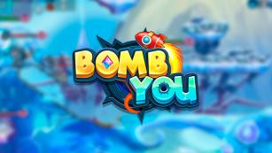 Baixar Bomb You para Android