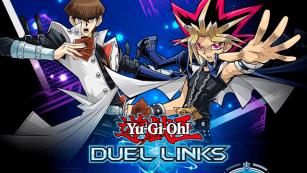 Baixar Yu-Gi-Oh! Duel Links
