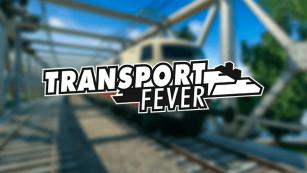 Baixar Transport Fever para SteamOS+Linux
