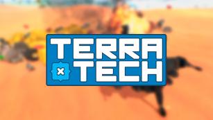 Baixar TerraTech para SteamOS+Linux