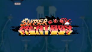 Baixar Super Meat Boy para SteamOS+Linux