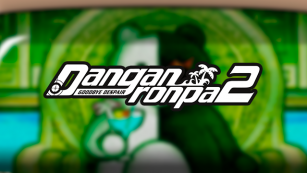 Baixar Danganronpa 2: Goodbye Despair para SteamOS+Linux