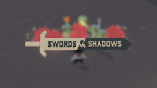 Baixar Swords and Shadows