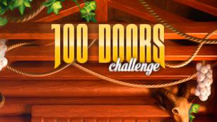 Baixar 100 Doors Challenge para Android