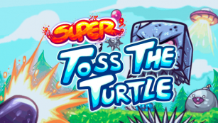 Baixar Su?er Toss The Turtle