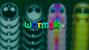 Baixar Wormax.io