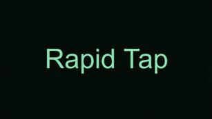 Baixar Rapid Tap para SteamOS+Linux