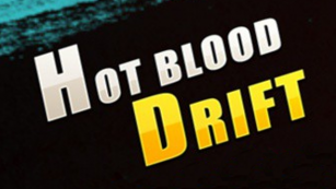 Baixar Hotblood Drift
