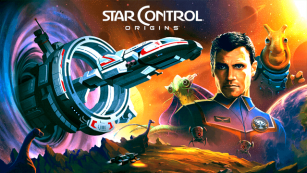 Baixar Star Control: Origins para Windows