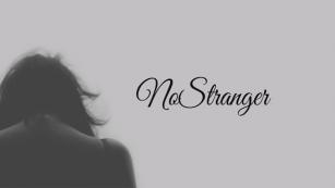 Baixar NoStranger para iOS
